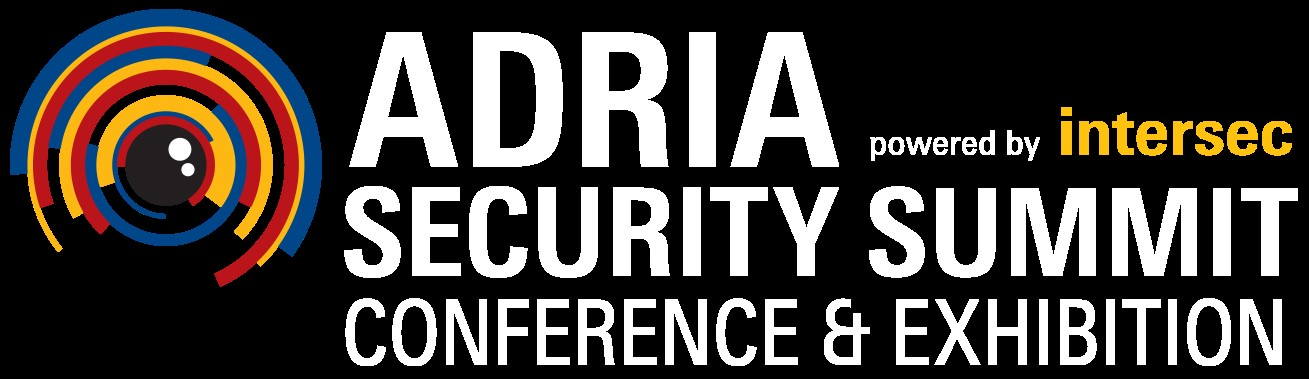 Adria Security Summit Conference & Exhibiton